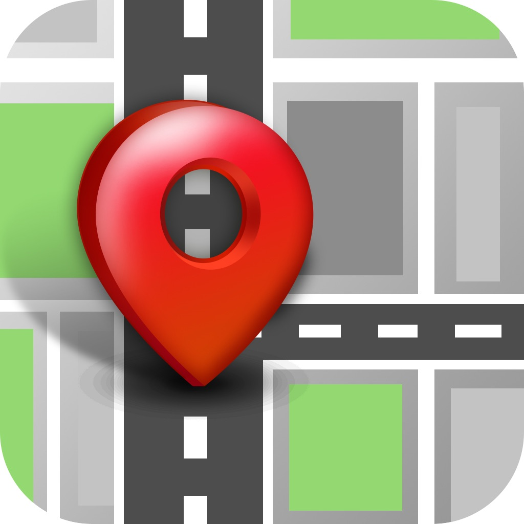 Car navigation maps for lovers of long distance road for google car navigation maps for lovers of long distance road for google maps gumiabroncs