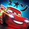 Cars - Schnell wie der Blitz iOS