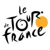 NBC Sports Tour de France Live 2015