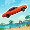 Extreme Road Trip 2 for iPhone / iPad