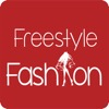 FreeStyle Fashion App: Shopping at Online Stores (plus Coupon Codes)