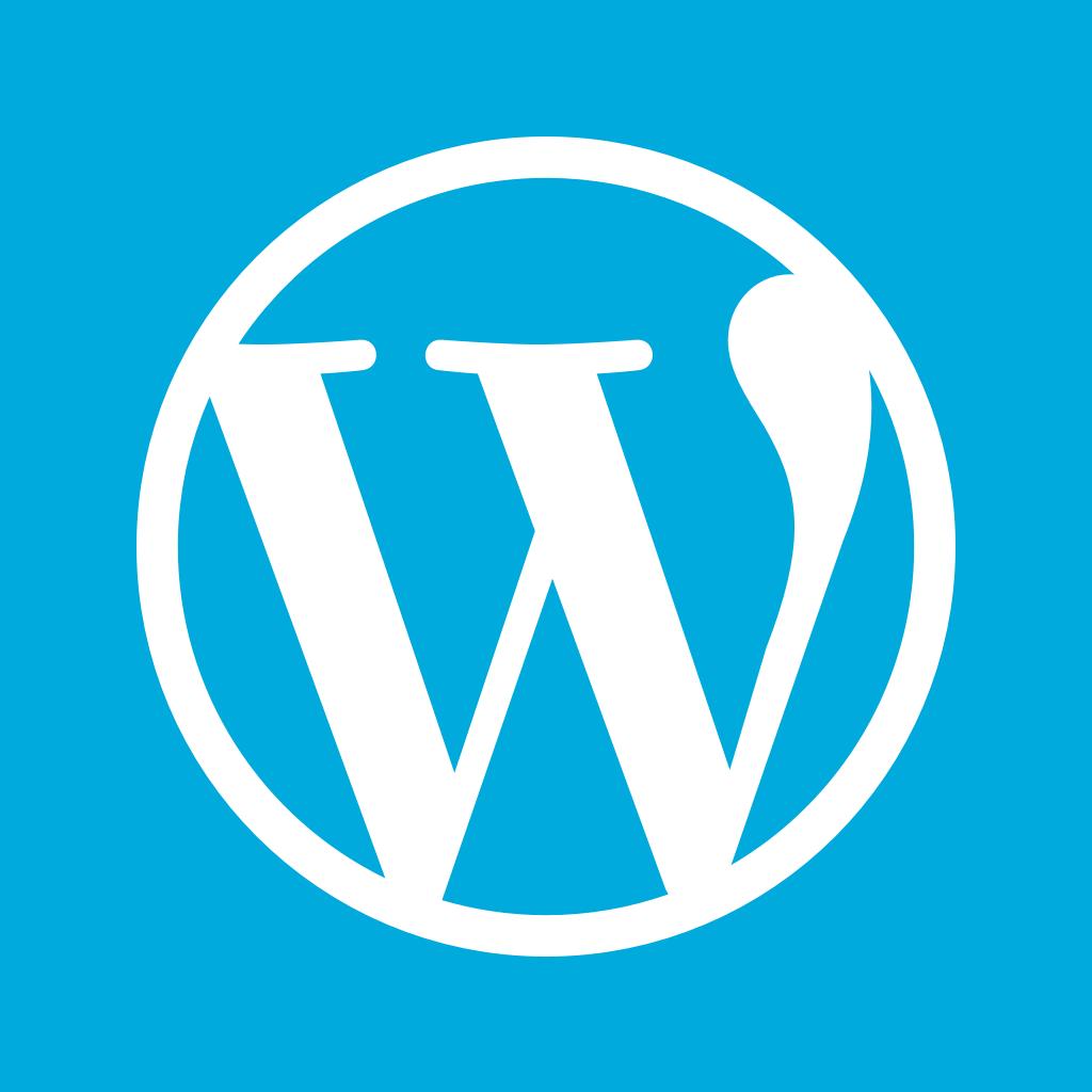 WordPress 5.0 für iOS erschienen