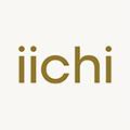 iichi (いいち)