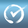 Zen Lists - Simple and easy tasks, todos, and checklists