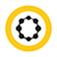 Symantec Work Hub