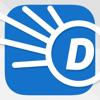 Dictionary.com Dicti...