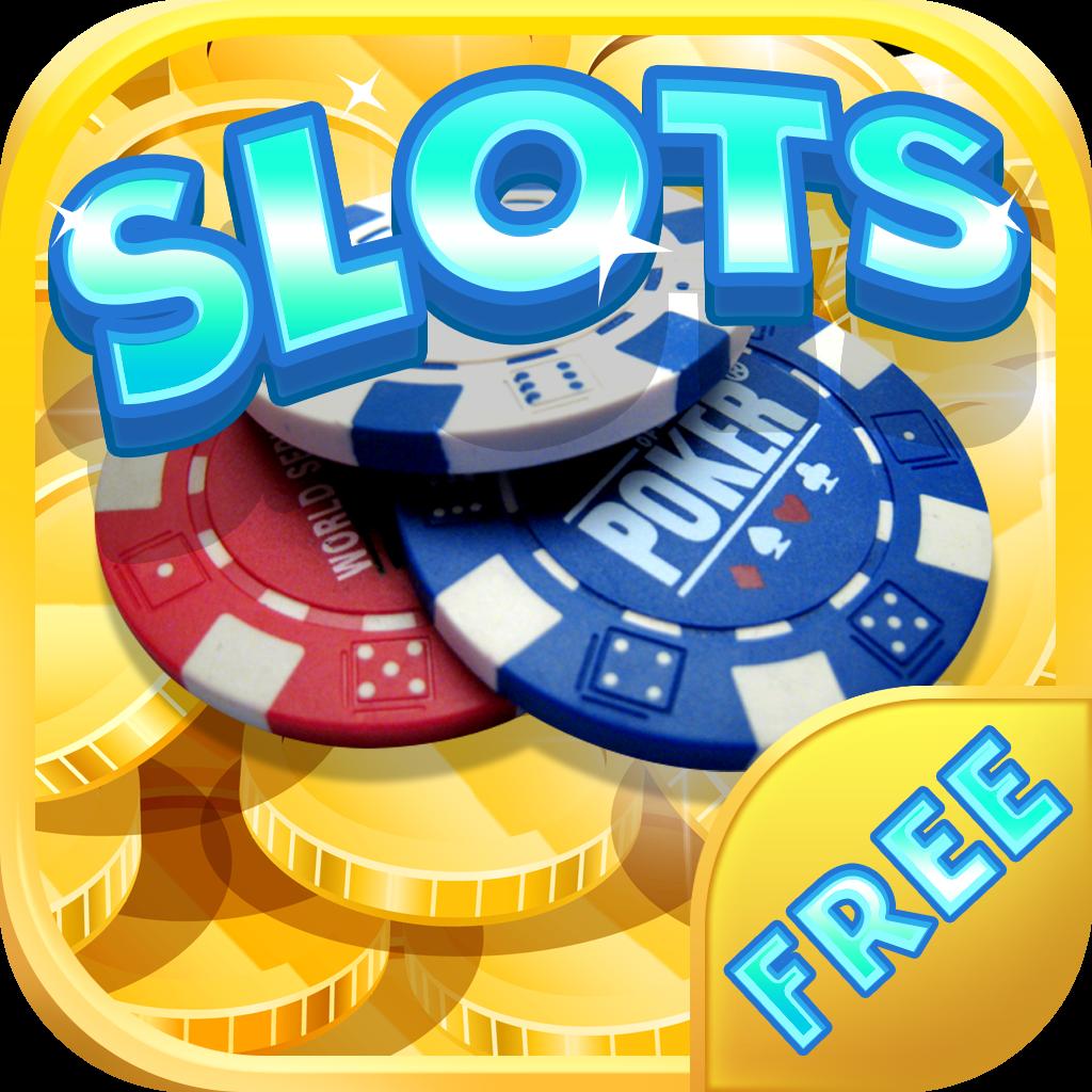 Получить бесплатный бонус казино