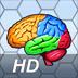 全脳トレ2 HD -東北大学川島隆太教授監修-
