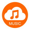 Bruce Lin - CloudMusic Plus - Free Music Streamer and Playlist Manager  artwork
