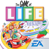 THE GAME OF LIFE for iPad