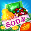 Candy Crush Soda Saga - King.com Limited