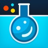 Pho.to Lab - Image Editor: Filters & Effects, Frames & Collage Maker for iPhone / iPad