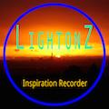 LightonZ
