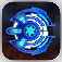 Star Drift iOS
