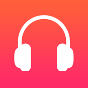 Download SongFlip - Free Music Player free for iPhone, iPod and iPad