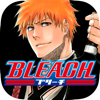 BLEACH App - SHUEISHA Inc.