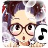 アニメ風アバターメーカー- かんたん無料の似顔絵プロフィールアイコン作成 - SODA Inc.