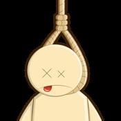 劊子手游戲 Hangman!!!