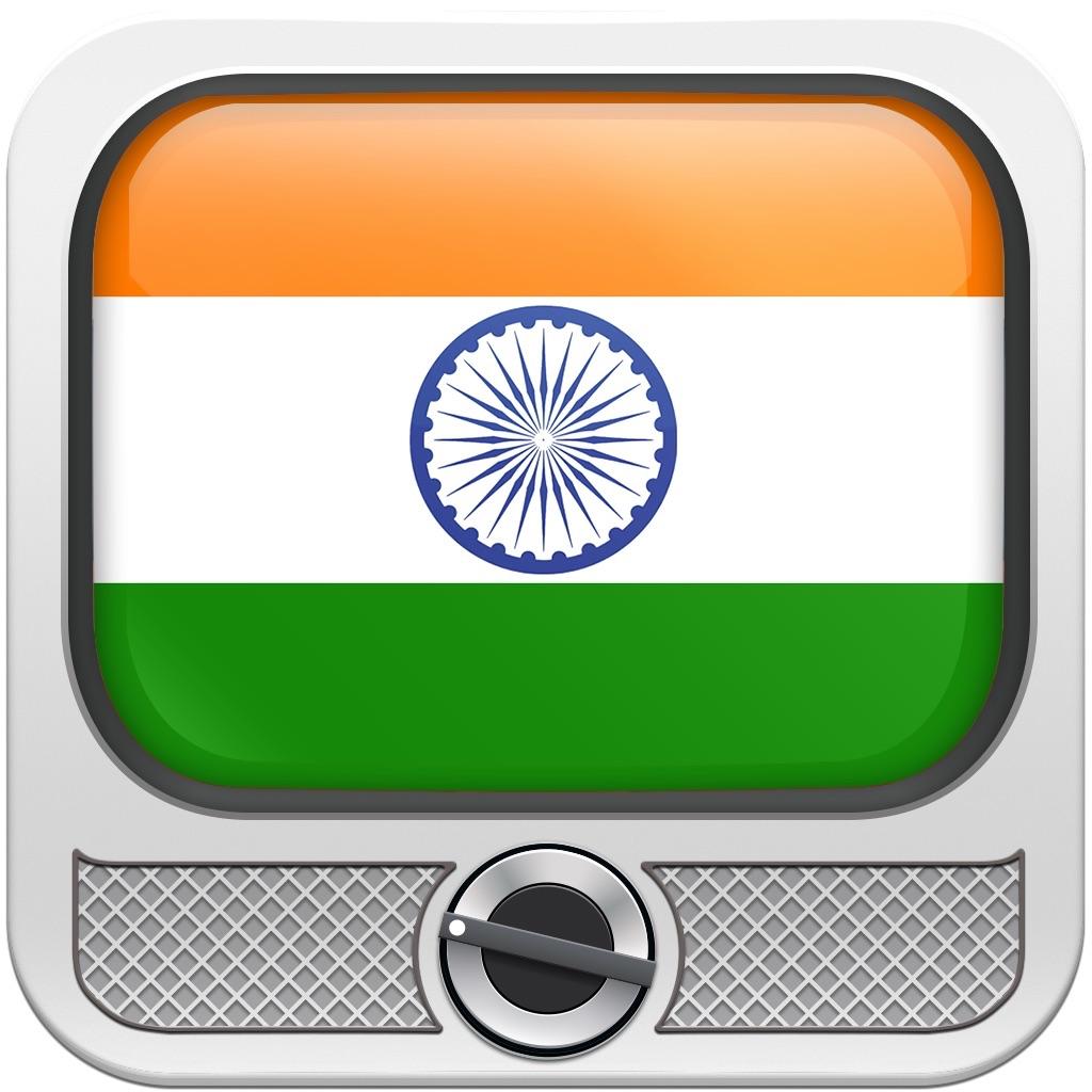 India TV - Watch Live TV, movies, cartoon, kids, news, sport