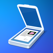 Scanner Pro 6 by Readdle - Readdle
