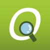 論文検索Qross - 株式会社アトラス