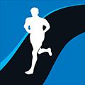 Runtastic GPS ランニング&ウォーキング運動記録とマラソン完走トレーニングプラン