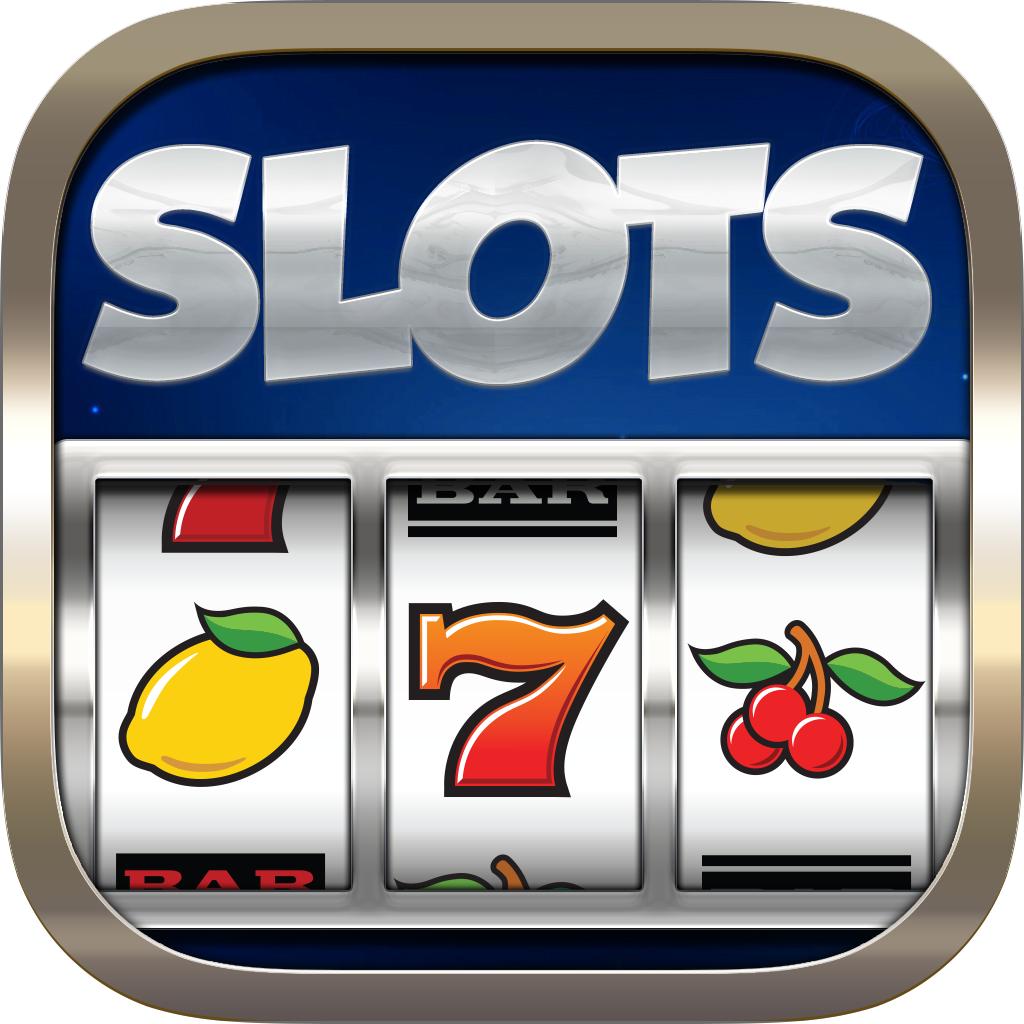 real slots online  gratis