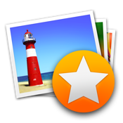 Mac 软件 迅速筛选:Snapselect [Mac]