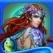 Dark Parables: Die kleine Meerjungfrau und der violette Gezeitensammler HD - Wimmelbild, Rätsel, Puzzles und Abenteuer (Full)