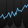 Stock Market HD: Stocks & Shares