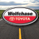 Wolfchase Toyota Scion