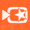 VivaVideo - 無料ビデオエディタ、カメラ&メーカー - QuVideo Inc.