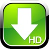 Downloads for iPad — Download Manager for iPad