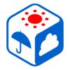 tenki.jp 天気・地震など無料の天気予報アプリ - 一般財団法人 日本気象協会
