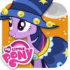 My Little Pony: Luna Eclipsed
