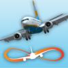 Flying Development Studio LLC - Infinite Flight - Flight Simulator artwork