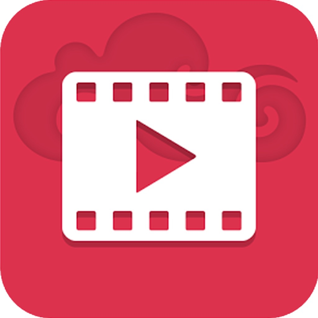 Video Tube Pro - Free Music & Video for YouTube. Download Now!