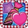 Pop Candy Balloon