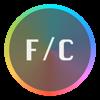 温度计 Farensius for Mac