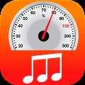 TTJ Music Speed Changer