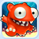 Mega Run - Redford's Adventure iOS