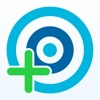 Skout+ - Meet, Chat, Friend for iPhone / iPad