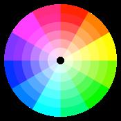 Color App
