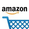 亚马逊购物-货到付款,正品行货,天天低价,海外购