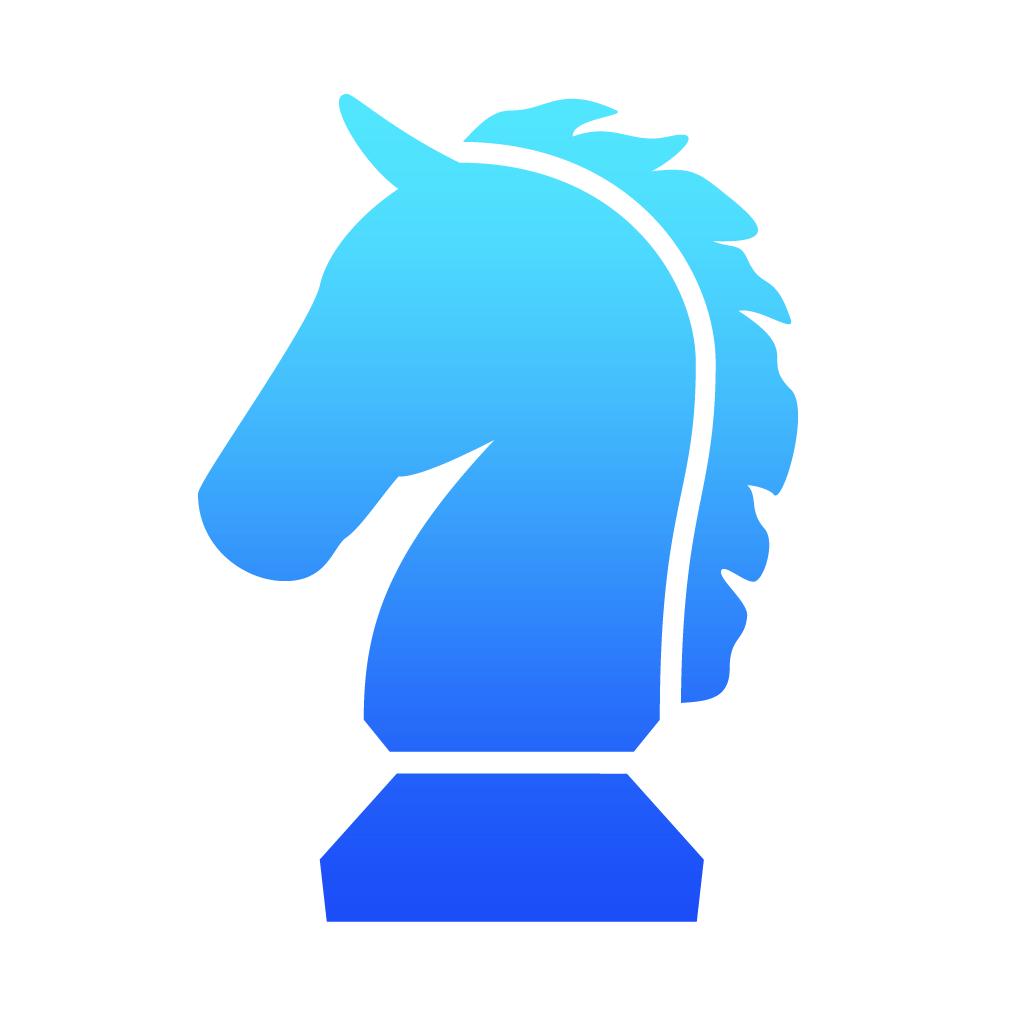 Sleipnir Mobile - Web ブラウザ