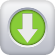 Video Downloader Free - Free Video Downloader and MP4 Movie Player