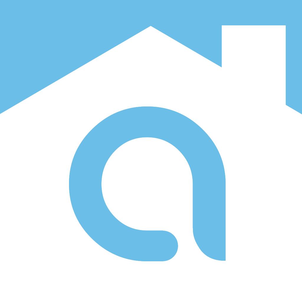 Aivee: Universal Remote Control