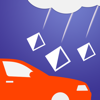 WeatherSphere - HailCast - Hail Alerts, Severe Weather & Push Notifications  artwork