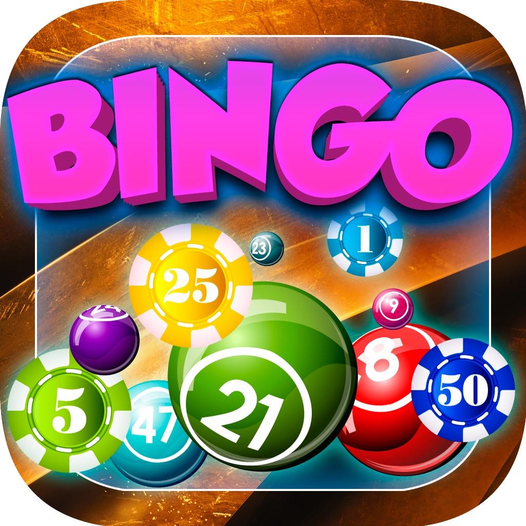 bingo party hall jouez des jeux de bingo balls gratuits le meilleur jeu de casino par tan. Black Bedroom Furniture Sets. Home Design Ideas
