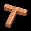TiltYourBall Lite For Mac